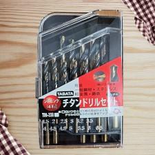 일본철기리세트